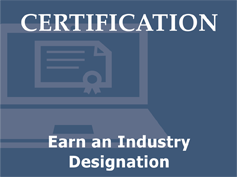 Certification - ASEL takes pride in being a premier organization of qualified, dedicated, ethical professionals serving families with expertise, compassion and excellence.
