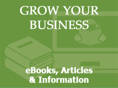 Grow Your Business - Education, training and resources for Estate Liquidation Professionals. ASEL offers contracts, articles, podcasts, online line courses and training.