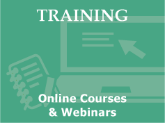 Training - The American Society of Estate Liquidators� is dedicated to helping estate sales professionals be the best of the best with online courses and training.