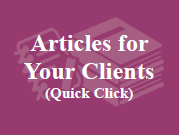 articles_for_clients_QC