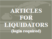 articles_for_liquidators