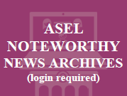 asel_news_archive