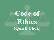 code_of_ethics_QC