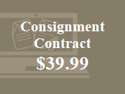 consignment_contract
