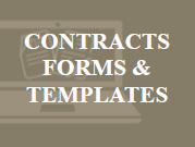 contracts_forms_templates
