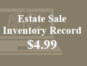estate_sale_inventory
