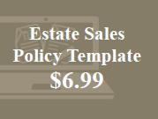 estate_sale_policy