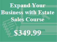 expand_business_course
