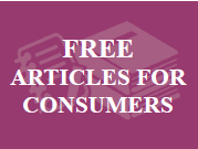 free_articles_for_consumers
