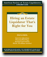 hiring_an_estate_liquidator