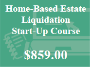 home_based_course