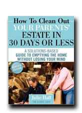 how_to_clean_parents_estate