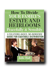 how_to_divide_your_family_estate