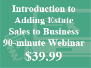 intro_to_adding_estate_sales_webinar