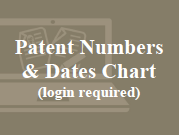 patent_numbers