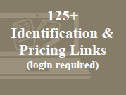 120_pricing_links