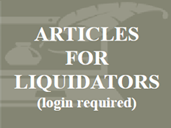 articles_for_liquidators_sb