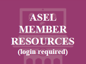 asel_member_resources_sb