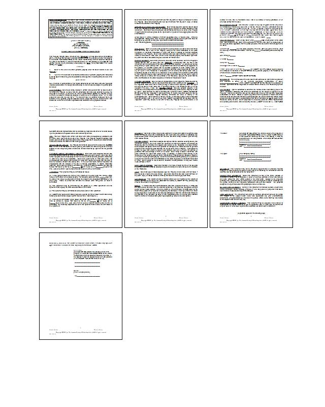 estate_sale_contract_sample