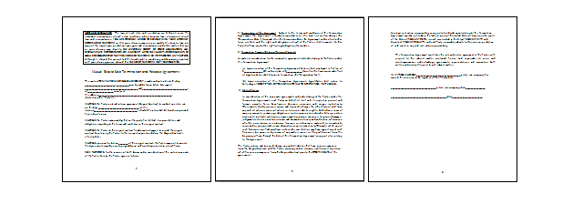 termination_contract_sample