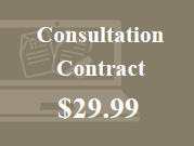 consulting_advising_agreement