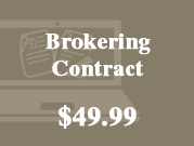 brokering_contract