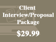 client_interview_proposal