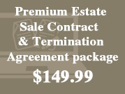 estate_sale_termination