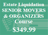 senior_move_course