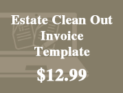 estate_clean_out_invoice