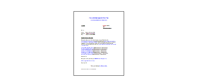 estate_clean_out_invoice_sample